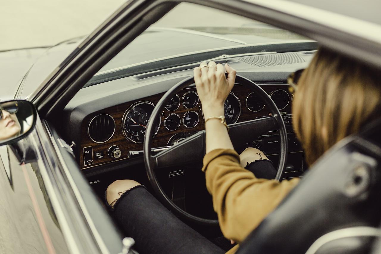 Ugodno avtomobilsko zavarovanje