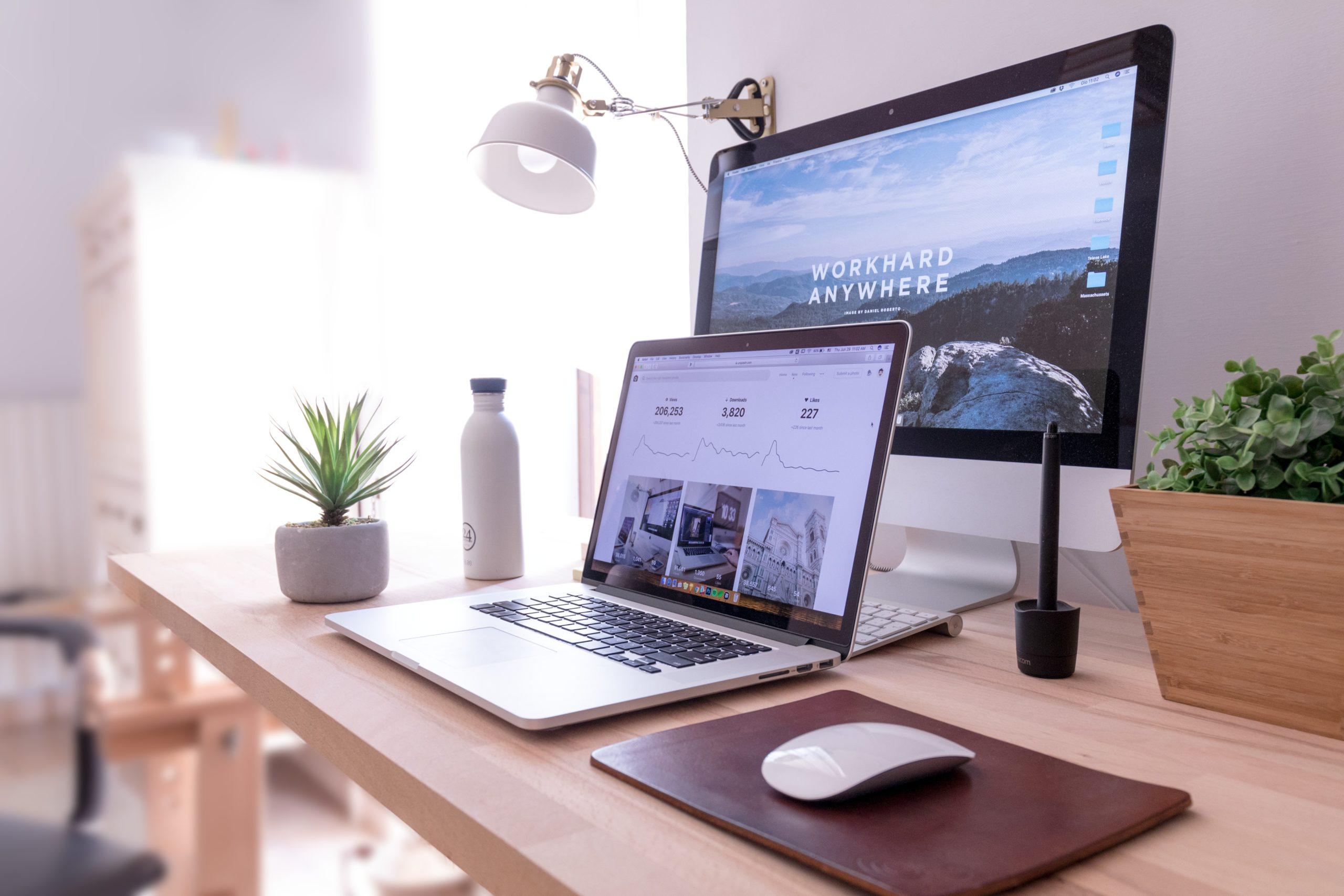 Mešetar – Napredni spletni oglasnik