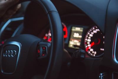 Avtomobilsko zavarovanje, kriteriji in informacije