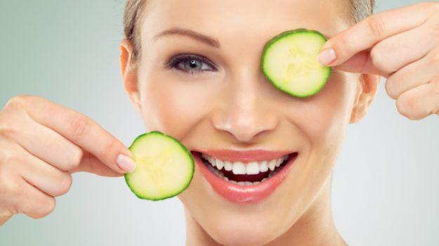 Kavitacija – rezultati pomenijo čvrsto in napeto kožo