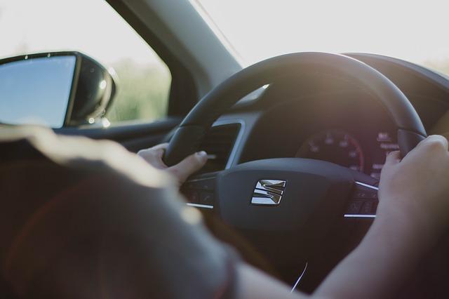 Registracija avtomobila se lahko opravi na več načinov