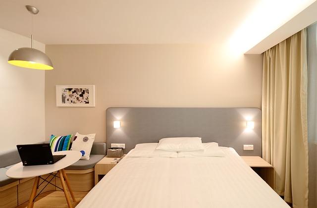 Hotel Rogla razvajanje aktivnih obiskovalcev