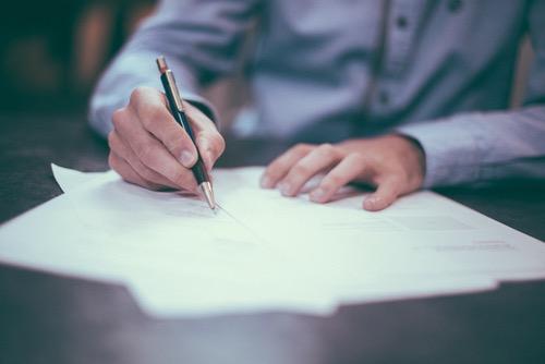 Zakon o delovnih razmerjih omogoča pošten poslovni odnos