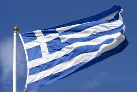 Nepozabna Grčija last minute po noro nizkih cenah