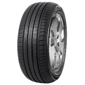 menjava pnevmatik ob servisu avta