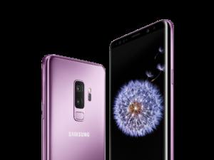 Samsung galaxy serija S mobitelov je nekaj najboljšega