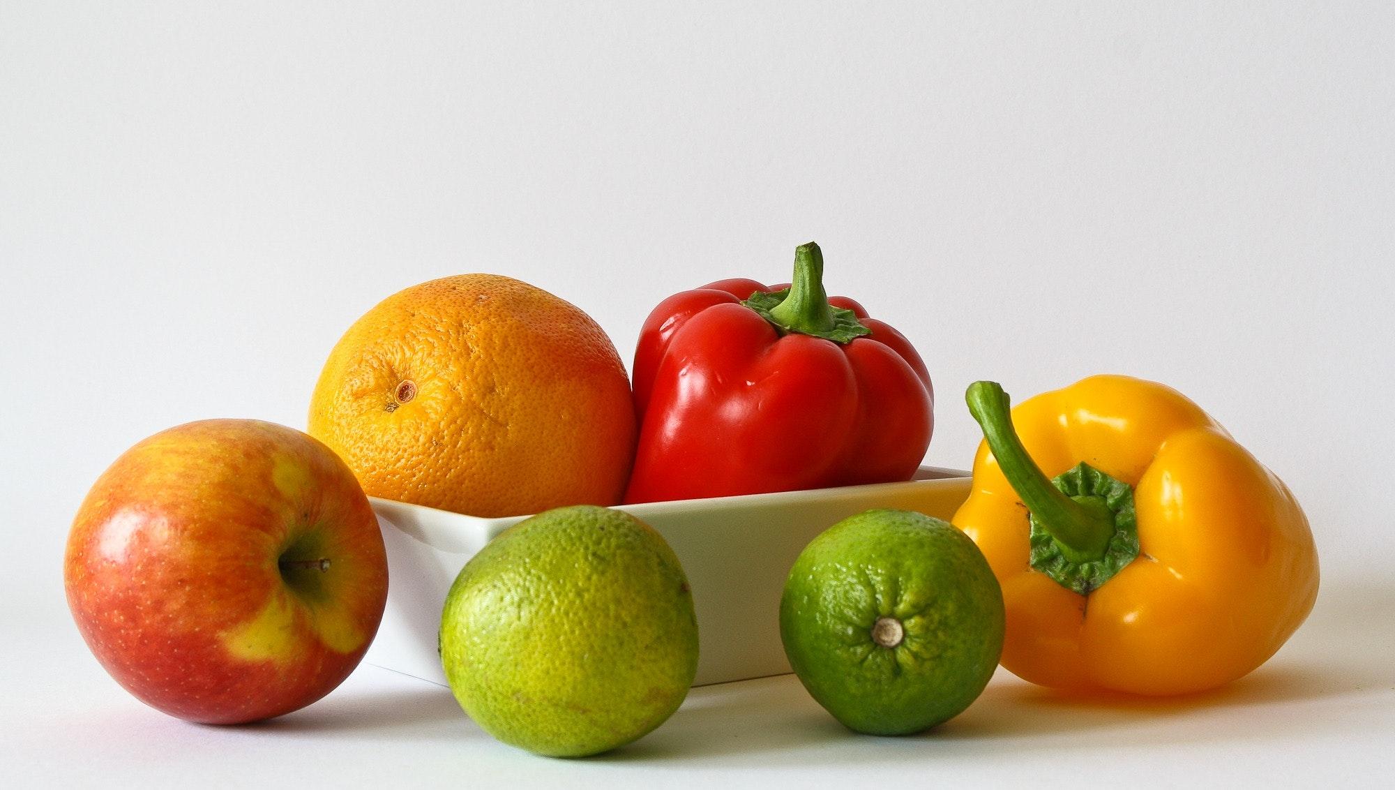 Zakaj sploh uživati omega 3 maščobne kisline?