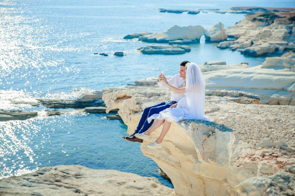 najboljše lokacije za poroko