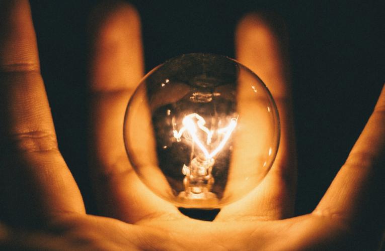 Najcenejša elektrika – primerjava ponudnikov v Sloveniji